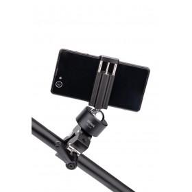 Smart Holder Kit for Smartphone - Dorr