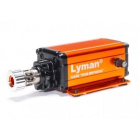 Lyman Case TRIM Xpress 230V - Lyman