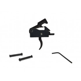 ADC Trigger Kit for AR15 - ADC