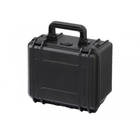 Hard Case 235, Height 156 mm - X-Ray Parts