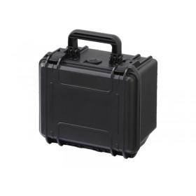 Valigia Rigida 235, Altezza 156 mm - X-Ray Parts