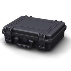 Valigia Rigida 380, Altezza 115 mm - X-Ray Parts