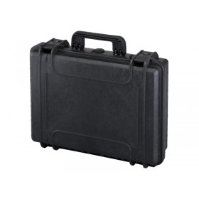 Hard Case 465, Height 125 mm - X-Ray Parts