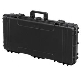 Hard Case 800 - X-Ray Parts