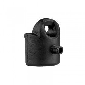 Safety Cord Attachment for Glock Gen 1,2,3 - Fab Denfense