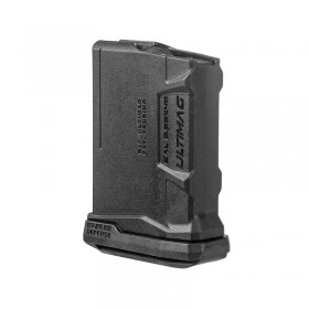AR 15 Polymer Magazine Ultimag cal. 223, 10 rd - Fab Defense
