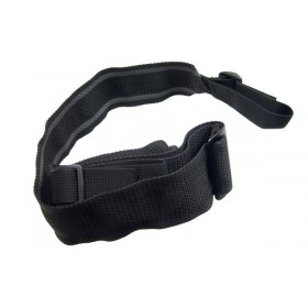 Two Point Universal Rifle Sling - UTG