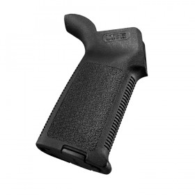 MOE+ Pistol Grip, for AR15 - Magpul