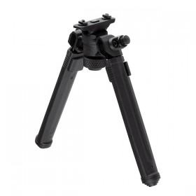 AR 15 Bipod, M-LOK - Magpul