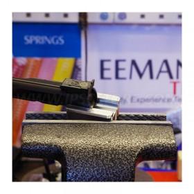 Slitta manutenzione carrello CZ75 e Shadow 2 - Eemann Tech