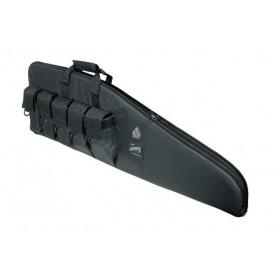 "Deluxe Gun Case 42""x12"" - UTG"