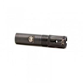 Choke Tube Ported Cremator Beretta Benelli Mobilchoke cal.12, Short Range - Carlson's