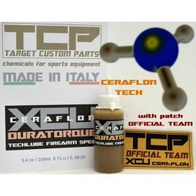 XCU Ceraflon Duratorque Canada 100ml - Target Custom Parts