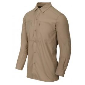 Camicia Trip Lite, Poliestere - Helikon Tex