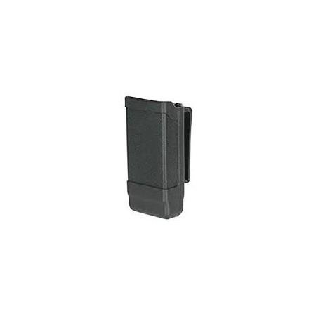 Porta Caricatore Singolo Monofilare - Blackhawk