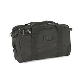 Sporter Pistol Range Bag - Blackhawk