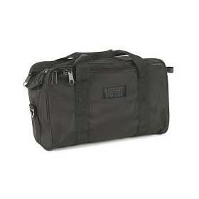 Sporter Pistol Range Bag 40x23x20cm - Blackhawk