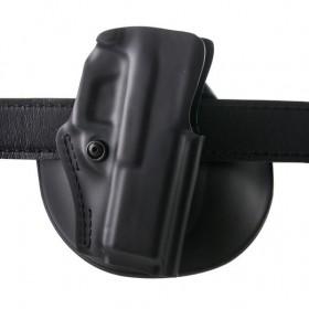 Concealment Holster for Glock 34/35 - Safariland