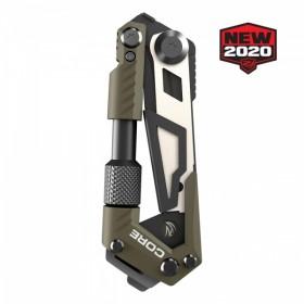 Gun Tool Core AR15 - Real Avid