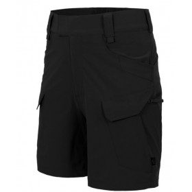 Outdoor Tactical Ultra Shorts, Versastretch Lite - Helikon Tex