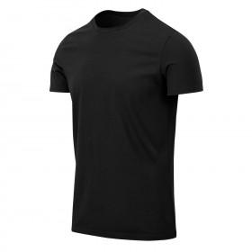 T-Shirt Slim - Helikon Tex