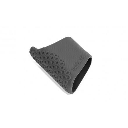 Pro Grip Pistol, Compact Size - Limbsaver