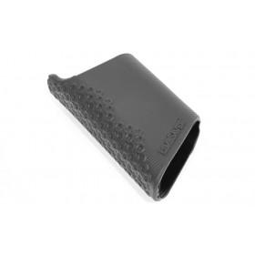 Grip Impugnatura per Pistola, Full Size - Limbsaver
