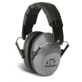 Passive Ear Muff, Low Profile - Walker's