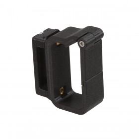 Porta Rotolo da CIntura - GPMAX Precision