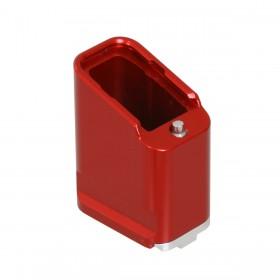 Pad +8 colpi per Caricatori Glock - GPMAX Precision