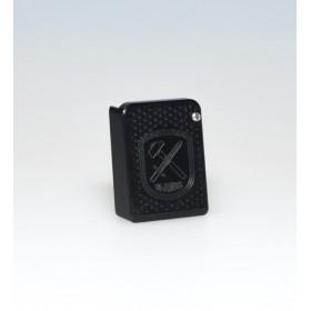 Base Pad +1 colpo, in Alluminio, per Caricatore CZ 75 Tactical Sport - M-Arms