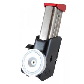Racer Pouch con Magnete - DAA