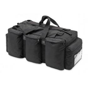 Duffle Bag 100 lt - Defcon 5