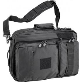 Computer Bag - Defcon 5