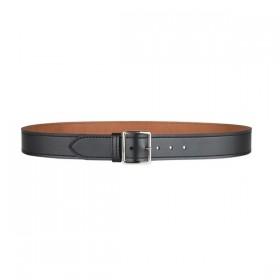 "Garrison Belt w/ Square Buckle, 1.75"" (45 mm) - Safariland"