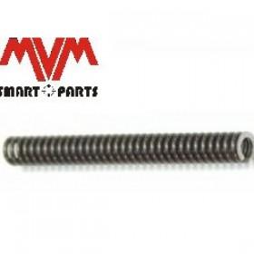 Firing Pin Spring Light, for 1911 / 2011 - MVM