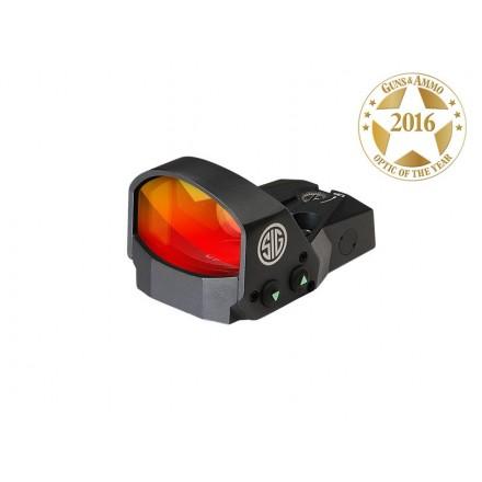 Sight Rome01 1x30MM - SIG