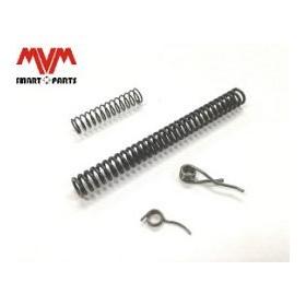 Spring Lightening Trigger Kit for CZ 75 SP 01 / Shadow 2 - MVM