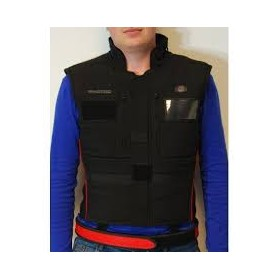 Shotac Shooting Vest -DAA