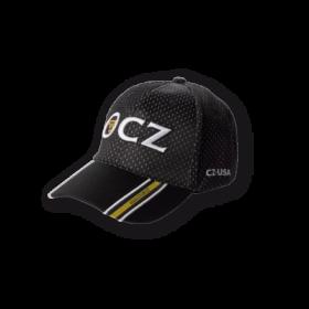 Cappellino - CZ