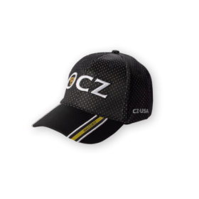 CZ CUP