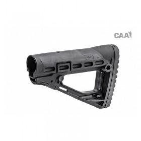 AR15 Stock Skeleton Style - CAA