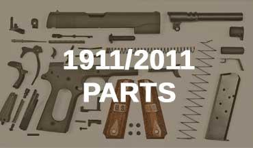 1911 2011 Parts