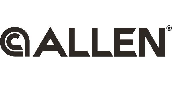 Allen Tactical