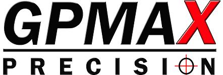 GPMAX Precision