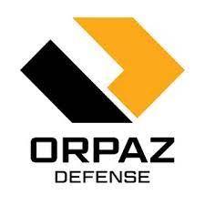 Orpaz