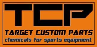 Target Custom Parts