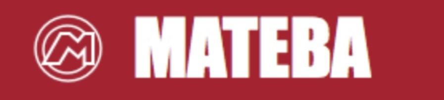 Mateba Italy