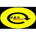 GBO Reload