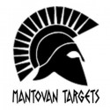Mantovan Targets